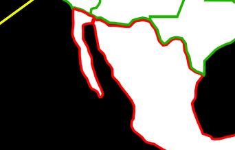 Baja1.png