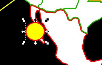 Baja2.png