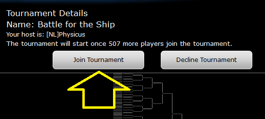 TournamentJoin.png